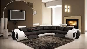 meuble et canape meubles et design le monde de léa