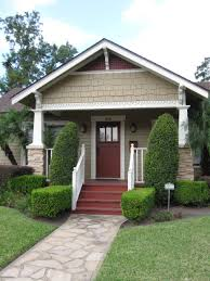 exterior engaging front porch design ideas using natural
