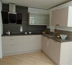 winkelk che ohne ger te günstige einbauküchen ohne elektrogeräte rheumri günstige