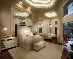 master bedroom suite york with design inspiration