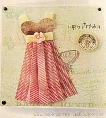 Homemade Card Ideas by Homemade Card Ideas Momscribe