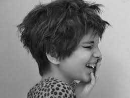medium length pixie cut short hairstyles 2016 2017 most