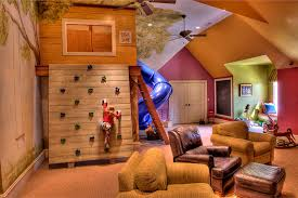 Coolest Bedroom Designs Astonishing Cool Bedroom Ideas For Kids 37 On Simple Design Decor