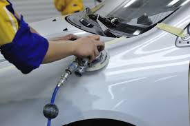 lexus service center in alexandria va lindsay automotive group new dodge jeep gmc volkswagen lexus