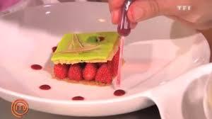 mytf1 recettes de cuisine tf recette de cuisine inspiration de conception de maison