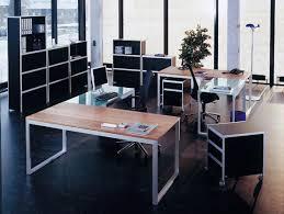 bureau 80 cm longueur torino bureau 180 x 80 cm noyer monbureaudesign fr