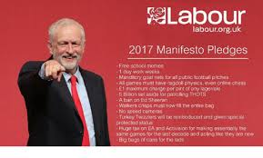 Free Memes Online - labour labourorguk 2017 manifesto pledges free school memes 1 day
