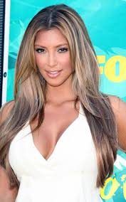 highlights and lowlights for light brown hair light brown hair with highlights and lowlights inofashionstyle com