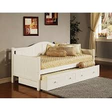 Daybed With Trundle And Mattress Daybeds With Trundle And Mattresses Bed Australia Ikea Murphy Beds