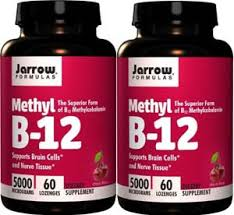 Best B Best B 12 Supplement In January 2018 B 12 Supplement Reviews