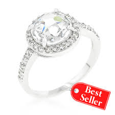 cheap engagement rings for affordable engagement rings new wedding ideas trends