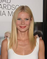 7 red lipstick tips inspired by gwyneth paltrow
