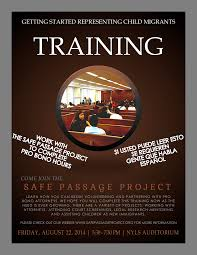 lexisnexis training on the go training safe passage project