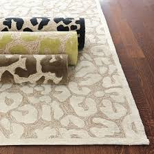 Ballard Designs Rugs 64 Best Rugs Images On Pinterest Live Oriental Rugs And Oushak Rugs