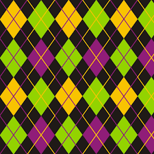 mardi gras material mardi gras tuesday black argyle fabric smuk spoonflower
