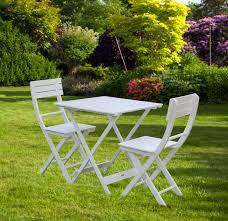 B Q Bistro Chairs Garden Table And Chair Sets Bq Argos Asda Outdoor Chairs Set