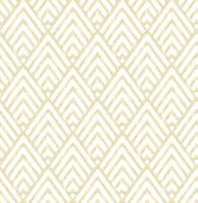 Herringbone Line Wallpaper Beige Peel by Vertex Gold Wallpaper By Albany Wallpaper Pinterest Gold