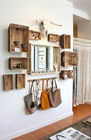 wooden wall decoration ideas shenra com