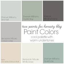 best 25 sherwin williams sea salt ideas on pinterest sea salt