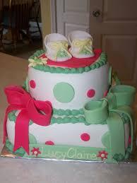 celebration cakes beth ann u0027s page 5