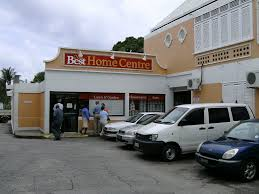 panoramio photo of do it best home centre speightstown barbados