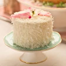 blessings small cake stand miranda kerr for royal albert us