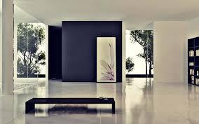 Home Interior Design Malaysia Design Of Wallpaper For Home Home Design Ideas Befabulousdaily Us