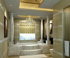 35 luxury bathroom design ideas 59 luxury modern bathroom design