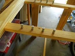 build a drafting table build your own drafting table cheap flickr