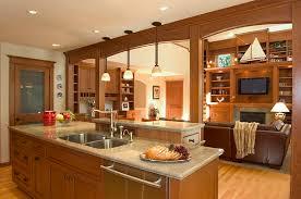Kitchen Countertops Seattle Granite Countertops Seattle Skyline Tile Since 1987