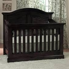Converter Crib Crib Converter Crib Conversion Rails Delta Mydigital