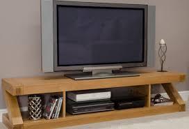 cabinet famous outdoor tv cabinet plans praiseworthy outdoor tv