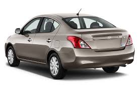 2013 nissan versa photos specs news radka car s blog
