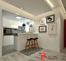 contemporary home interior polygon workspace interior home facebook