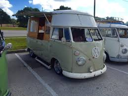 volkswagen type 5 thesamba com bus m codes
