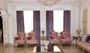 product curtains nabco furniture