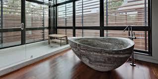 bathroom wondrous bathtub dallas design bathtub refinishing