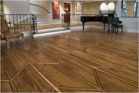 interior design hardwood floor ideas glamorous rust feather carpet
