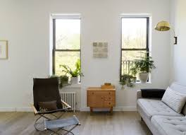 David Small Designs by Living Large In 675 Square Feet Brooklyn Edition Remodelista