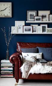 best 25 leather living rooms ideas on pinterest leather living