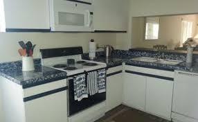 Strip Kitchen Cabinets by Kitchen Cabinets In Makeovers Hometalk