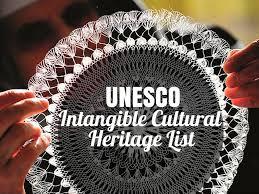 croatian culture unesco intangible cultural heritage travel