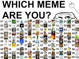 List Of Meme Faces - 4chan meme face wallpaper