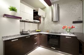 kitchen laminate cabinets kitchen cabinet design door laminate cabinets kitchen pot red