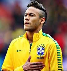 namar jr hairc 22 best cool hairstyles images on pinterest hair cut neymar jr