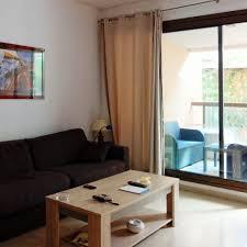 studios for sale in monte carlo