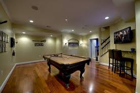 basement paint color ideas u2014 desjar interior basement color ideas