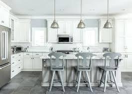 Kitchen Bath Design Center White Kitchen Designs Aspen White Granite For A Timeless Kitchen