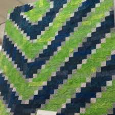 www marymaxim catalog25th anniversary plate craft warehouse event seahawks quilt1 jpg fit 300 300 ssl 1 300 300 1