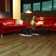 Millstead Cork Flooring Reviews by Solid Hardwood Flooring Types Of Wood Best